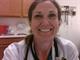 Nancy Lindo Drusch, MD