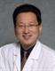 Sang Hong, MD