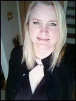 Heather Vandeburg, MSOM LAc