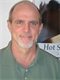 Frank Klingberg, LicensedMassage&BodyworkTherapist