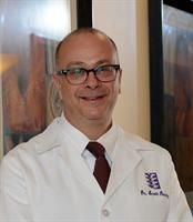 Scott Denny, PhD, DOM, FAAIM