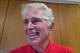 Kenneth Schwartz, MD.FAPA