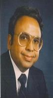 Ravi Prakash, MD