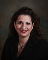 Yolanda Marcos, MD