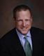 Robert Gross, MD