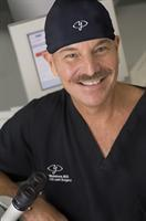 Samuel Yankelove, MD