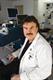 Gary Tylock, MD