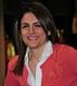 Anita Sabeti, MD
