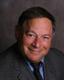 Michael Harris MD, MD