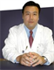 Christopher Chung, M.D.