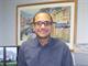 Jameel Dhanani, DMD