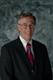 R. Alan Grier, MD
