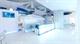 Blue Medi Spa