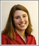 Amanda Levitt, N.D.