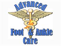 ADVANCED CHIROPRACTIC CARE, P.C.