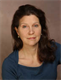Sara Denning, Ph.D.