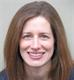 Amy Glaser, Ph.D.