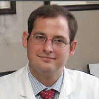 Kevin Martinez Md Pain Management Specialist In Metairie La 70006