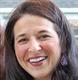 Kimberly Maziarz-Carlucci, DC
