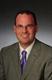 Jeffrey Greenberg, MD, FACC