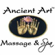 Ancient Art Massage & Spa, LMT