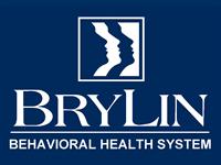 BryLin Hospital