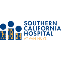 Van Nuys Behavioral Health Hospital