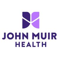 John Muir Health, Walnut Creek Medical Center