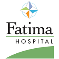 Our Lady of Fatima Hospital