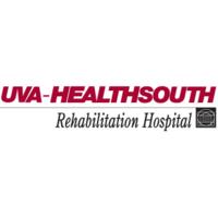 UVA - HealthSouth  Rehabilitation Hospital