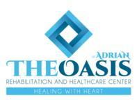 The Oasis at Adrian Rehabilitation and Healthcare Center