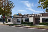 Alcott Rehabilitation