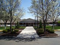 Altercare of Alliance Center for Rehabilitation & Nursing Care