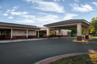 Autumn Woods Residential Health Care Facility