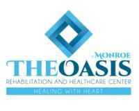 The Oasis at Monroe Rehabilitation and Healthcare Center