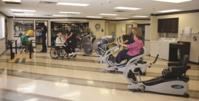 Brookhaven Health Care Facility
