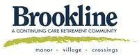Brookline Manor