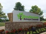 Brookwood Retirement Community