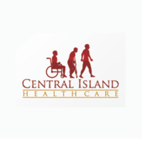 Central Island Healthcare