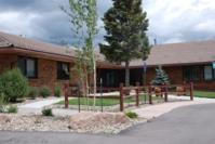 Cripple Creek Care Center