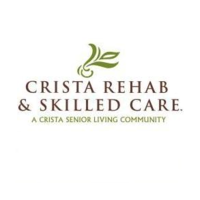 CRISTA Rehab & Skilled Care