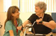 Delta Nursing & Rehabilitation Center