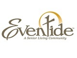 Eventide Lutheran Home