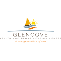 GlenCove Health and Rehabilitation Center