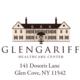 Glengariff Healthcare Center