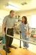 Hanford Nursing & Rehabilitation Hospital