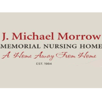 J Michael Morrow Memorial Nursing Home
