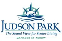 Judson Park
