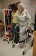 Kings Nursing & Rehabilitation Center