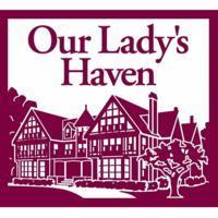 Our Lady's Haven Skilled Nursing & Rehabilitative Care
